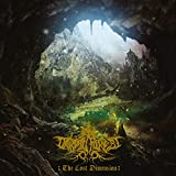 Druadan Forest - The Lost Dimension (Digipak Cd)
