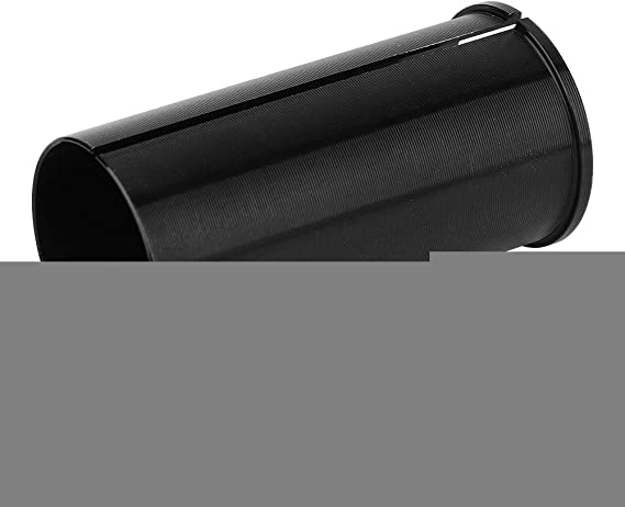 Cane Creek Seatpost Adapter Shim 27.2-30.4mm New