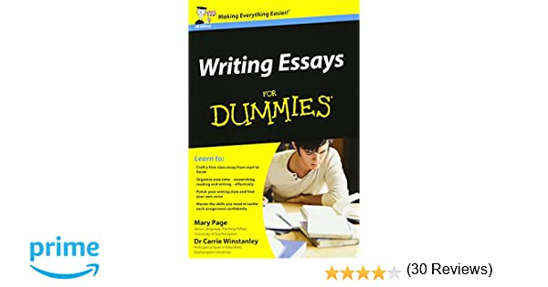 writing essays pdf Tarquin the proud essay writer objective of inventory system essays about education collaboration and argument research paper crucible characters essay essay on the effects of poverty on education persuasive essays on rap music federalism in canada essay persuasive essay 300 words about myself capital economics economics paper.
