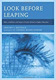 Look Before Leaping: Risks, Liabilities, and Repair of Study Abroad in Higher Education
