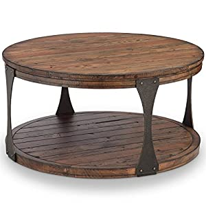 51Y3oQoWLDL._SS300_ 100+ Beach Coffee Tables and Coastal Coffee Tables 2020