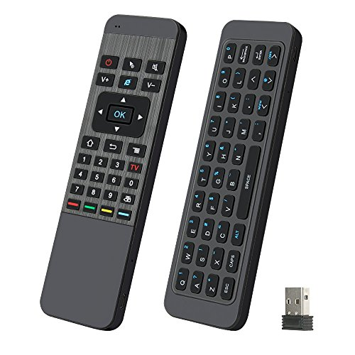 xbmc program key - 7
