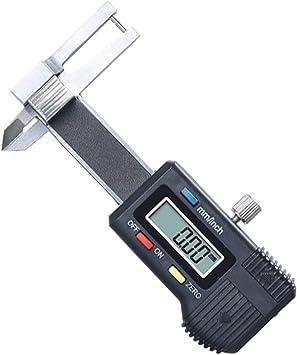 Digitalanzeige Winkel Lineal Sucher Winkelmesser Messschieber LCD-Bildschirm