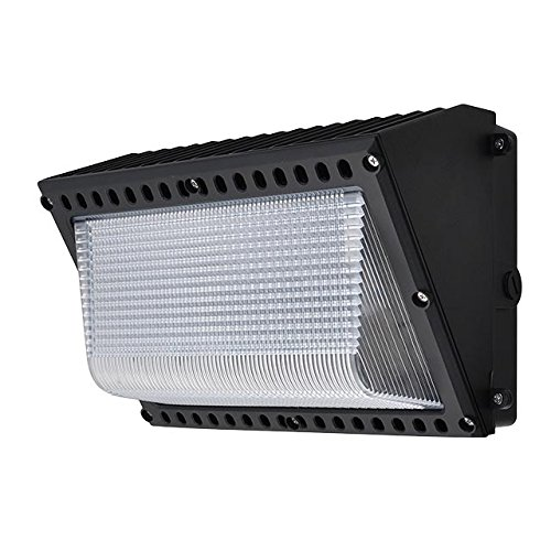 Outdoor Wall Light Box - 9