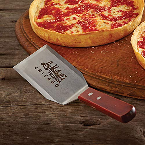 Buy place for chicago deep dish pizza