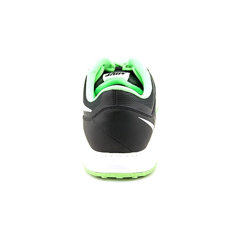 NIKE Men's Air Epic Speed TR Cross Training Shoes