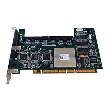 Adaptec Tarjeta contrôlleur SATA II aar-2610sa/64/HP 2083500 ...