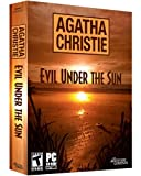 Agatha Christie: Evil Under The Sun - PC