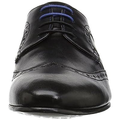 Ted Baker Men's Ollivur Oxford: Shoes