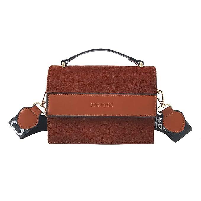 518c18648cb5fd MOIKA Borsa Donna Grande,Borse a Mano da Donna,Borsa a Tracolla: Amazon.it:  Abbigliamento