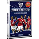 Skill Factor: Premier League Soccer