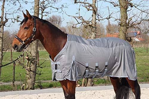 DKR Combo-rug Summer Rain Size 165