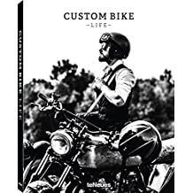Custom Bike Life: Passion, Stories & Adventures