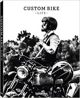 Ramp Bike Life por Ramp epub