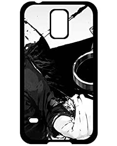 Valkyrie Profile Samsung Galaxy S5 case case's Shop Lovers Gifts Case Cover Protector For Samsung Galaxy S5 Tokyo Ghoul Kaneki Case 9401665ZA449368936S5