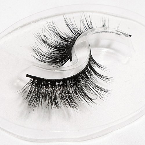 Flipped-Lashes-Narcissus-Real-Mink-Eyelashes-Wispies-Reusable-Mink-Strips-LashesExtremely-Soft-Unique-Design