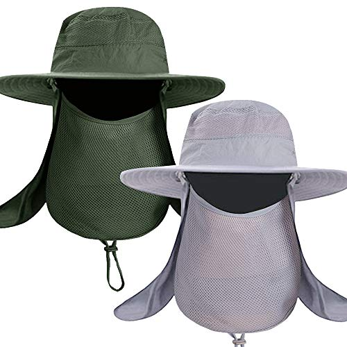 Garden Supplies New Style Outdoor Fishing Cap Mosquito Insect Hat Fishing Hat Bug Mesh Head Net Face Protector Beekeeping Protective Cap Fine Craftsmanship Beekeeping Supplies