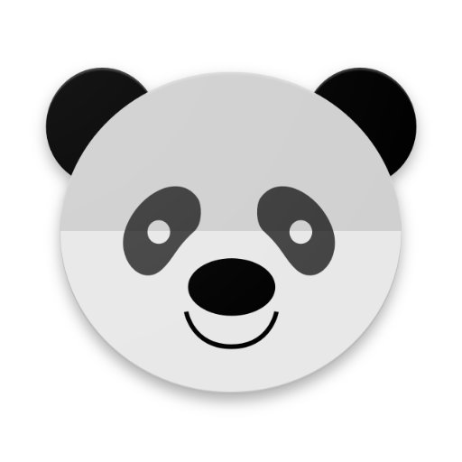 Panda Browser   A Fast And Powerful Browser