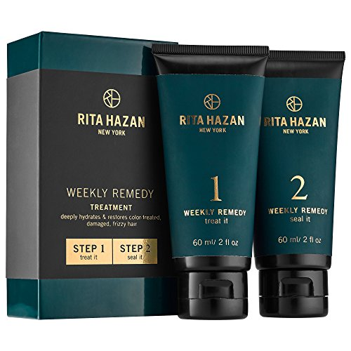 Rita Hazan Weekly Remedy - 4 oz