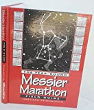 The Year-Round Messier Marathon Field Guide, H. C. Pennington, 0943396549