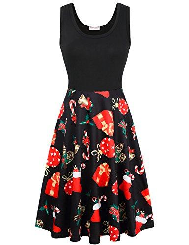 jewelry to match little black dress - 3