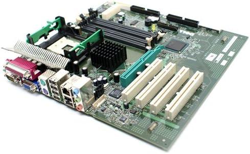 YF927 Sparepart Dell Motherboard