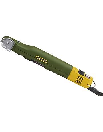 Proxxon 2228650 - Micro Cortadora Eléctrica Mic
