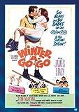 Winter a Go-Go