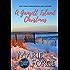 A Gansett Island Christmas : A Gansett Island Novella  (Gansett Island Series )