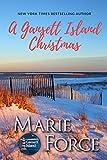 A Gansett Island Christmas