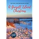 A Gansett Island Christmas: A Gansett Island Novella (Gansett Island Series)