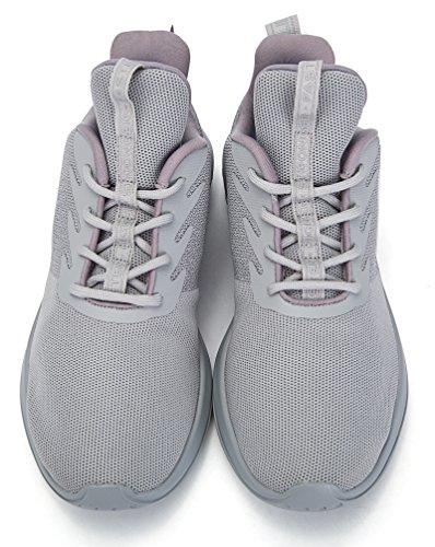 Lightweight Men Athletic Breathable Sneakers Women Soulsfeng Sport Casual Grey Shoes Unisex Fashion HpTYdwqx