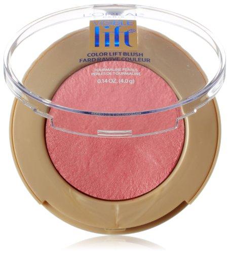 LOr%C3%A9al Paris Visible Color Blush