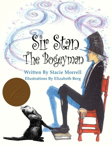Sir Stan Cover