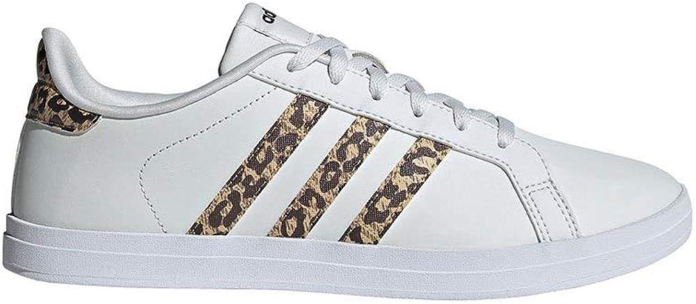 adidas Courtpoint, Zapatillas de Tenis Mujer