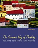 Economic Way of Thinking 11th ed