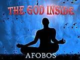 The God Inside