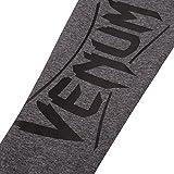 Venum Contender 2.0 Jogging Pants - Grey/Black