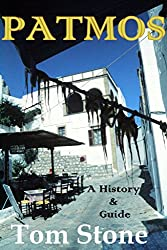 PATMOS: A History & Guide and A Companion to