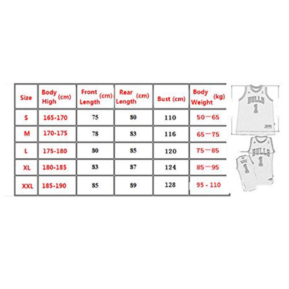 Herren Trikot Besticktes Netz Basketball f/ür Unisex Basket Anzughemd Weste Swingman Trikot Klassisches /ärmelloses Set ZGJY Toronto Raptors Vince Carter # 15 Trikot