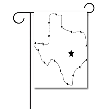 Amazon.com : Wondertify Garden Flags Texas Star USA State ... on map of usa major highways, map of usa states, map of usa wallpaper, map of usa cleveland, map of usa idaho, map of usa colors, map of usa major rivers, map of usa gry, map of usa countries, map of usa christmas, map of usa manchester, map of usa refugees, map of usa norfolk, map of usa central, map of usa regions, map of usa capitals, world map borders, map of usa clipart,