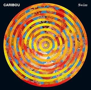 Swim (Vinyl) by Caribou (B003A060TW) | Amazon Products