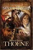 Seventh Day (A. D. Chronicles, Book 7)
