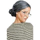 Mrs. Doubtfire Costume Wig