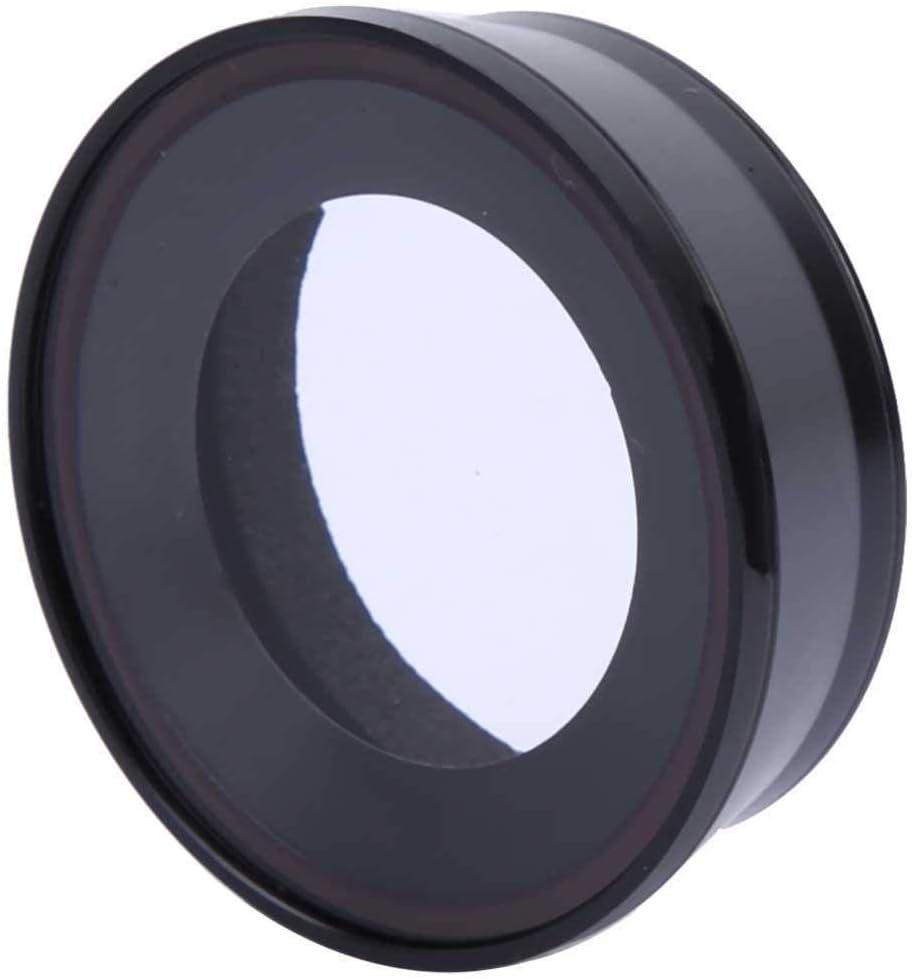 MCUV CPL ND8 Lens Filter Kit for Sony HDR-AS50 HDR-AS100V HDR-AZ1 FDR-X1000V Camera Pomya 3 in 1 Pcs Lens Filter