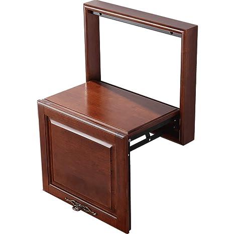 Sheng Zhanyan firms Banco de Zapatos Plegable, sillas de ...