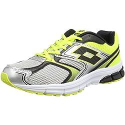 702438c919 Migliori scarpe per correre economiche