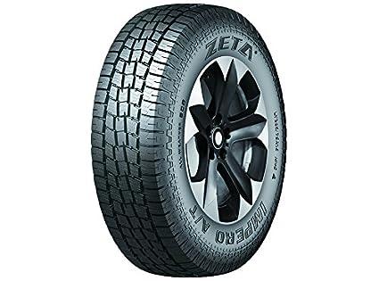 Amazon Com Zeta Impero A T All Season Radial Tire 31x10 50r15lt