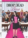 Drop Dead Diva: