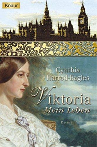 Viktoria - Mein Leben